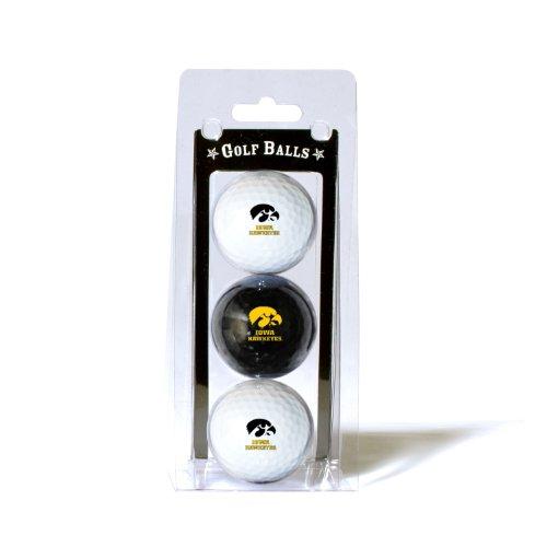 ncaa-iowa-hawkeyes-3-golf-ball-pack