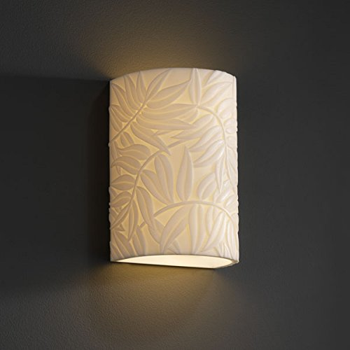 Bamboo Lighting Outdoors in US - 7
