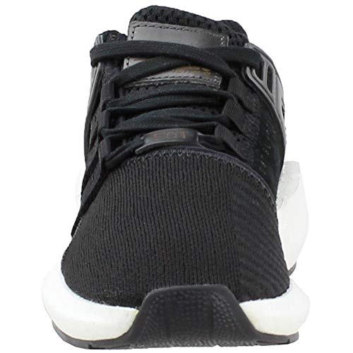 17 93 Black Sneakers Adidas Basses Eqt Support Homme pqfW8H