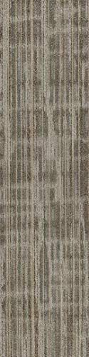 Shaw Inverness Carpet Tile Stein 12