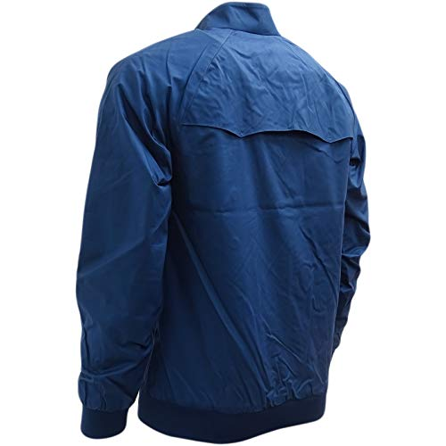 Harrington Men's Jacket Sherman Sea Ben xO6EwC