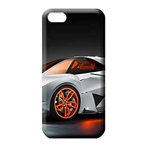 iphone 6 Attractive Tpye trendy phone carrying case cover Aston martin Luxury car logo super
