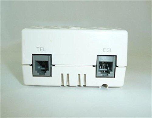 SLT-F(1G)-20 ADP / 720261 (Nec Adp)