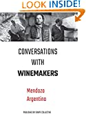 Conversations with Winemakers