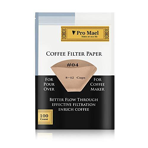 Bestselling Coffee Filters