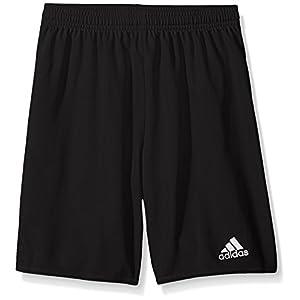 Best Epic Trends 41f%2BvOJO7EL._SS300_ adidas Boys' Parma 16 Shorts