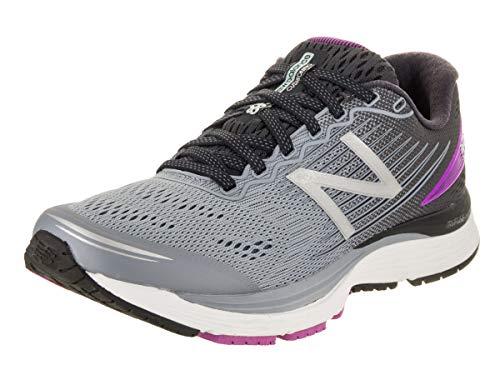 (New Balance Running 880V8 Grey)
