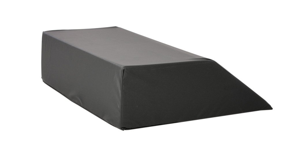 Bariatric Bed Wedge