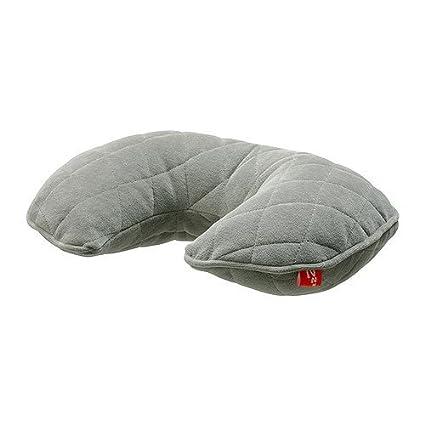 IKEA Poggianuca U0027Upptäckau0027 Cuscino Gonfiabile   Con Borsa Per Il Trasporto    Lavabile,