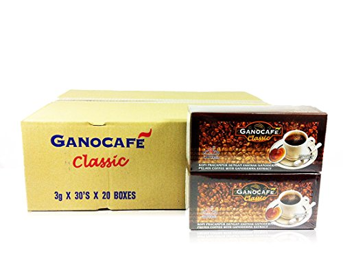 20-boxes-gano-excel-cafe-classic-black-coffee-by-newtonstore-plus-free-expedited-shipping-2-3-days