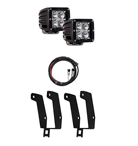 High Power Led Flood Lights By Rigid Industries in US - 4