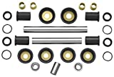 08-10 POLARIS SPORTS400H: QuadBoss Rear Independent Suspension Repair Kit