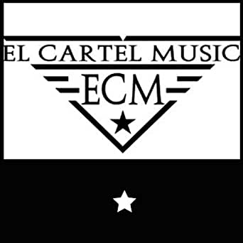 El Cartel Music de El Cartel Music en Amazon Music - Amazon.es