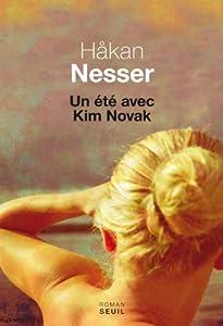 """Afficher """"Un été avec Kim Novak"""""""
