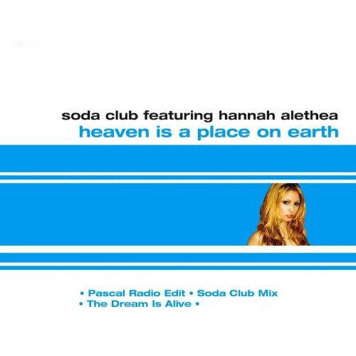 Club Soda Flatbush Zombies mp3