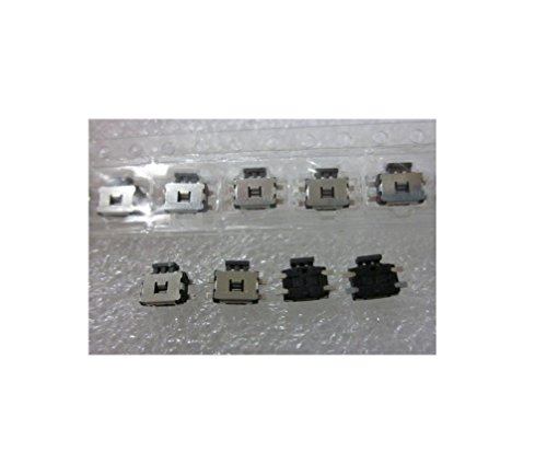 20pcs Power Switch for LAUNCH X431 Diagun Diagun II Diagun III Mother Board