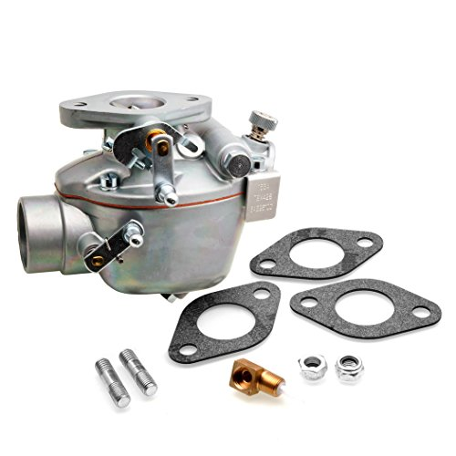 For Web also T Ec N Ue S Wbe Wbrbuq Olq as well Bbf also F B F O further Motorbike. on 3000 ford carb kit