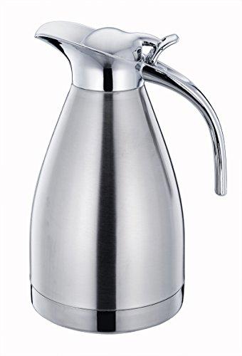vacuum coffee carafe - 6