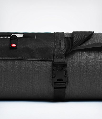 Manduka Go Play Yoga Mat Bag