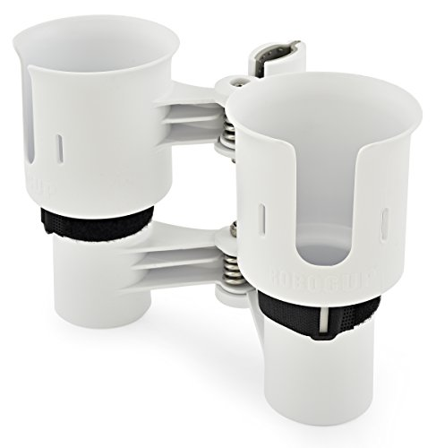 robocup-12-colors-best-cup-holder-for-drinks-fishing-rod-pole-boat-beach-chair-golf-cart-wheelchair-