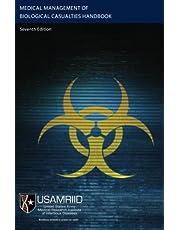 Medical Management of Biological Casualties Handbook (USAMRIID Blue Book)