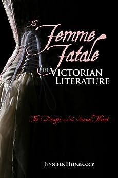 Femme fatale in english literature