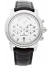 Le Brassus automatic-self-wind mens Watch 4246P-3442A-55B (Certified Pre-owned)