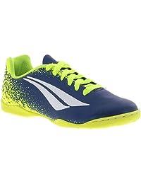 Moda - R 50 a R 150 - Esportivos   Calçados na Amazon.com.br 3a3852ff724ad