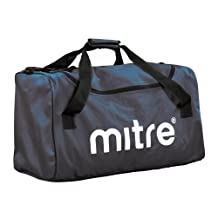 Sunday League Kit Bag