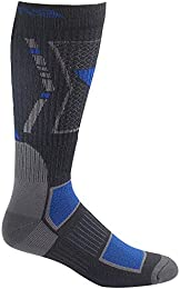 Best Shopping 1pk Vented Mid Calf