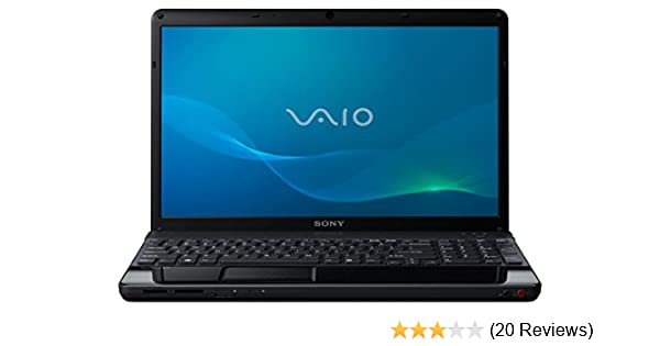 SONY VAIO VPCEE28FXBI TOUCHPAD SETTINGS WINDOWS 8 X64 DRIVER DOWNLOAD