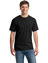 Mens Classic Heavy Cotton T-Shirt (Pack of 12)