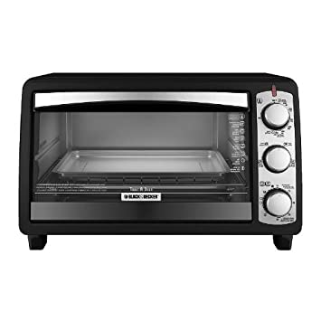 consumer reviews 4 slice toasters