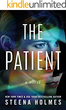 The Patient: A Novel