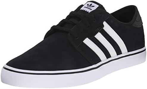 adidas Originals Men's Seeley Skate Shoe