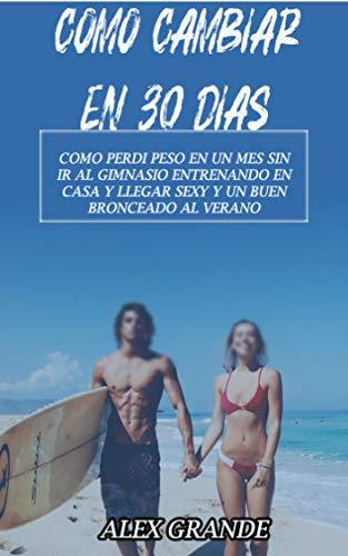 adelgazar sin milagros e-books free download