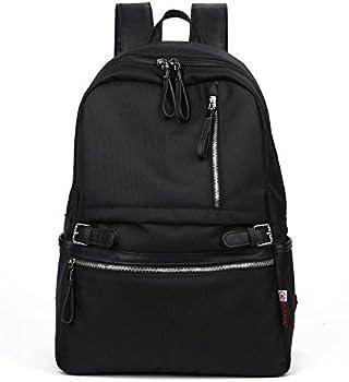 Kaka Casual Lightweight Laptop Backpack