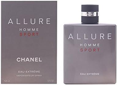 db309691fe2 Chanel Allure Homme Sport Eau Extreme Eau de Parfum Spray