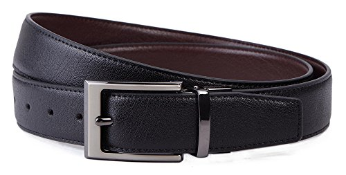 san-marino-mens-reversible-belt-32mm-a339