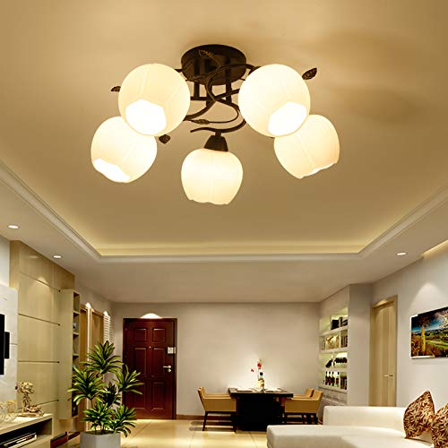 YZUEYT YZUEYT アメリカの国の天井のランプは B07PZ2NBP2、寝室のランプガーデンレトロの第2の寝室のランプ北欧の暖かいロマンチックなクリエイティブランプ YZUEYT YZUEYT B07PZ2NBP2, マニワグン:9c821e3e --- krianta.ru