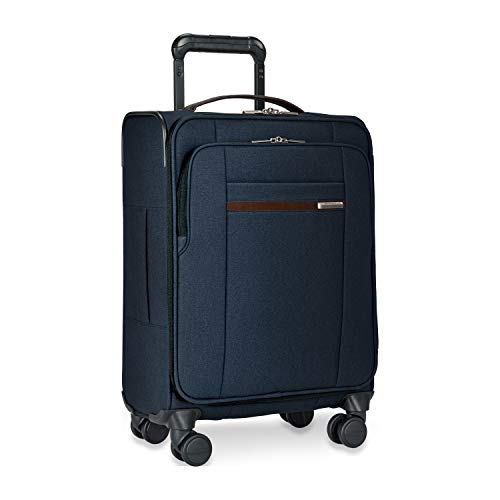 Briggs & Riley Kinzie Street International Carry-on 21