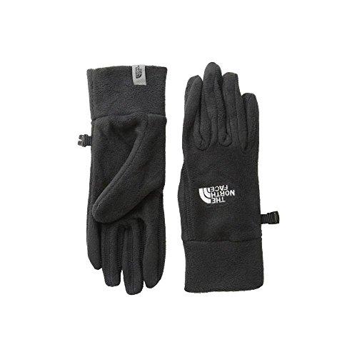 (ザ ノースフェイス) The North Face レディース 手袋?グローブ Women's TKA 100 Glove [並行輸入品]