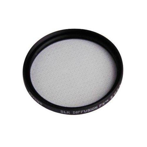 Tiffen 82BDFX5 82mm Black Diffusion 5 Filter [並行輸入品]   B07596F8J9