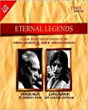 Eternal Legends