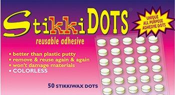 stikki-wax-dots-50-per-bag