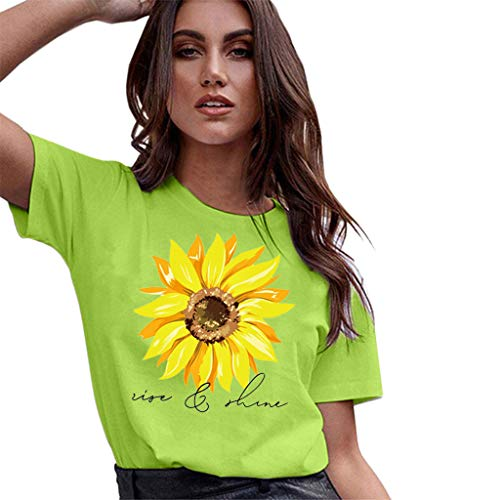 Long Sleeve Shirt Women Short Sleeve Shirt Women 83s Shirts for Women Summer Tops for Women