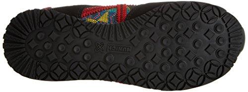 Munich Mini Massana 237, Zapatillas de Senderismo Unisex Niños Varios colores (Multicolor)