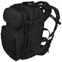 Hazard 4 Patrol Pack Thermo-Cap Daypack