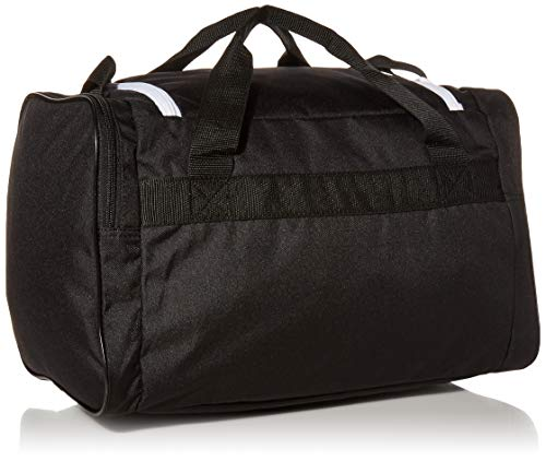 adidas Court Lite Duffel Bag