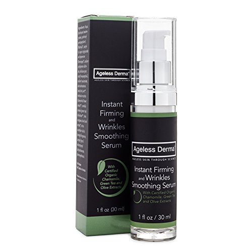 ageless-derma-instant-firming-and-wrinkles-smoothing-serum-1oz-with-sodium-hyaluronate-and-peptides-